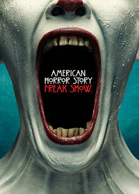 Watch American Horror Story: Season 4  movie online, Download American Horror Story: Season 4  movie