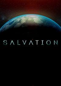 Watch Salvation: Season 1  movie online, Download Salvation: Season 1  movie