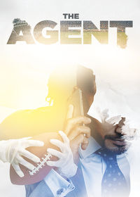 Watch The Agent: Season 1  movie online, Download The Agent: Season 1  movie