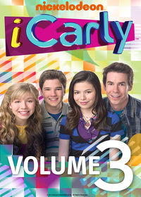 Watch iCarly: Season 3  movie online, Download iCarly: Season 3  movie