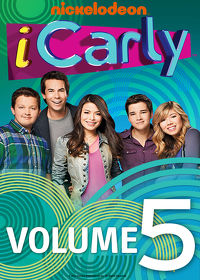 Watch iCarly: Season 5  movie online, Download iCarly: Season 5  movie