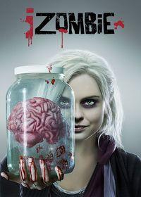 Watch iZombie: Season 1  movie online, Download iZombie: Season 1  movie
