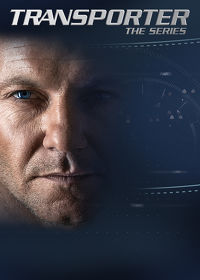 Watch Transporter: The Series: Season 2  movie online, Download Transporter: The Series: Season 2  movie
