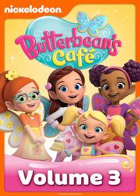 Watch Butterbean's Cafe: Season 3  movie online, Download Butterbean's Cafe: Season 3  movie