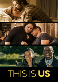 Watch This Is Us: Season 1  movie online, Download This Is Us: Season 1  movie