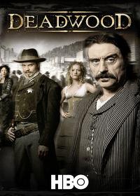Watch Deadwood: Season 2  movie online, Download Deadwood: Season 2  movie