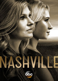 Watch Nashville: Season 3  movie online, Download Nashville: Season 3  movie