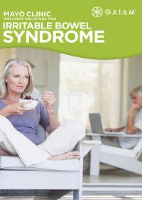 Watch Gaiam: Mayo Clinic Wellness Solutions for IBS (Irritable Bowel Syndrome): Season 1  movie online, Download Gaiam: Mayo Clinic Wellness Solutions for IBS (Irritable Bowel Syndrome): Season 1  movie