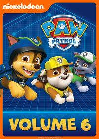 Watch PAW Patrol: Season 6  movie online, Download PAW Patrol: Season 6  movie