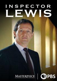 Watch Inspector Lewis: Season 2  movie online, Download Inspector Lewis: Season 2  movie