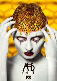 Watch American Horror Story: Season 7  movie online, Download American Horror Story: Season 7  movie
