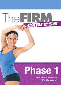 Watch The FIRM: Express Phase 1: Season 1  movie online, Download The FIRM: Express Phase 1: Season 1  movie