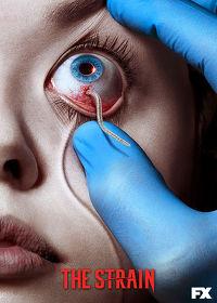 Watch The Strain: Season 1  movie online, Download The Strain: Season 1  movie