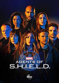 Watch Marvel's Agents of S.H.I.E.L.D.: Season 6  movie online, Download Marvel's Agents of S.H.I.E.L.D.: Season 6  movie