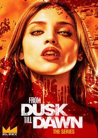 Watch From Dusk Till Dawn: The Series: Season 1  movie online, Download From Dusk Till Dawn: The Series: Season 1  movie