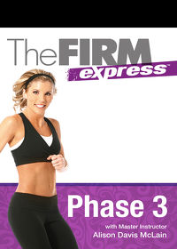 Watch The FIRM: Express Phase 3: Season 1  movie online, Download The FIRM: Express Phase 3: Season 1  movie