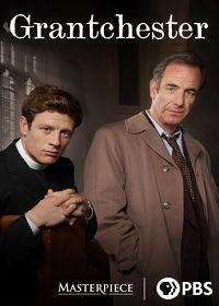 Watch Grantchester: Season 2  movie online, Download Grantchester: Season 2  movie
