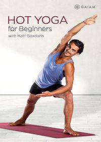 Watch Gaiam: Hot Yoga For Beginners: Season 1  movie online, Download Gaiam: Hot Yoga For Beginners: Season 1  movie