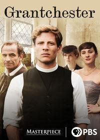 Watch Grantchester: Season 1  movie online, Download Grantchester: Season 1  movie