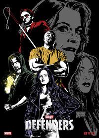 Watch Marvel's The Defenders: Season 1  movie online, Download Marvel's The Defenders: Season 1  movie