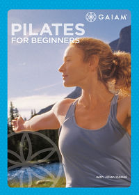 Watch Gaiam: Pilates for Beginners: Season 1  movie online, Download Gaiam: Pilates for Beginners: Season 1  movie