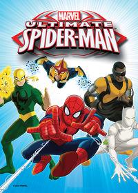 Watch Marvel Ultimate Spider-Man: Season 2  movie online, Download Marvel Ultimate Spider-Man: Season 2  movie