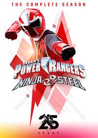 Watch Power Rangers Ninja Steel: Season 1  movie online, Download Power Rangers Ninja Steel: Season 1  movie