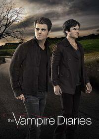 Watch The Vampire Diaries: Season 8  movie online, Download The Vampire Diaries: Season 8  movie