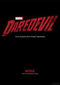 Watch Marvel's Daredevil: Season 1  movie online, Download Marvel's Daredevil: Season 1  movie