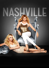 Watch Nashville: Season 1  movie online, Download Nashville: Season 1  movie