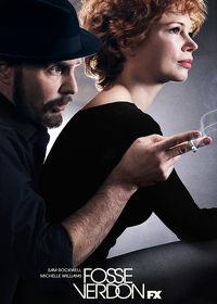 Watch Fosse/Verdon: Season 1  movie online, Download Fosse/Verdon: Season 1  movie