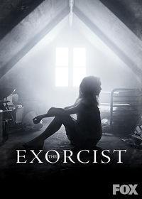 Watch The Exorcist: Season 1  movie online, Download The Exorcist: Season 1  movie