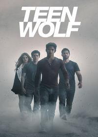 Watch Teen Wolf: Season 4  movie online, Download Teen Wolf: Season 4  movie