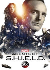 Watch Marvel's Agents of S.H.I.E.L.D.: Season 5  movie online, Download Marvel's Agents of S.H.I.E.L.D.: Season 5  movie