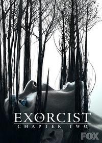 Watch The Exorcist: Season 2  movie online, Download The Exorcist: Season 2  movie