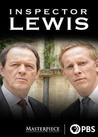 Watch Inspector Lewis: Season 6  movie online, Download Inspector Lewis: Season 6  movie