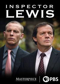 Watch Inspector Lewis: Season 1  movie online, Download Inspector Lewis: Season 1  movie