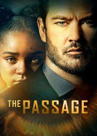 Watch The Passage: Season 1  movie online, Download The Passage: Season 1  movie