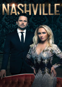Watch Nashville: Season 6  movie online, Download Nashville: Season 6  movie