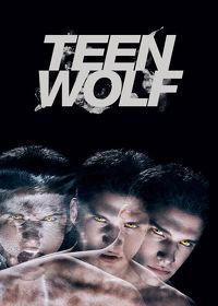 Watch Teen Wolf: Season 3  movie online, Download Teen Wolf: Season 3  movie