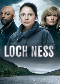 Watch Loch Ness: Season 1  movie online, Download Loch Ness: Season 1  movie