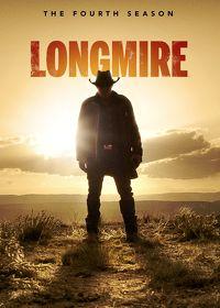 Watch Longmire: Season 4  movie online, Download Longmire: Season 4  movie