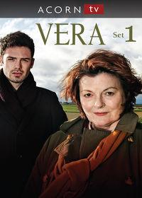 Watch Vera: Season 1  movie online, Download Vera: Season 1  movie