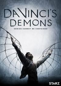 Watch Da Vinci's Demons: Season 1  movie online, Download Da Vinci's Demons: Season 1  movie