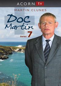 Watch Doc Martin: Season 7  movie online, Download Doc Martin: Season 7  movie