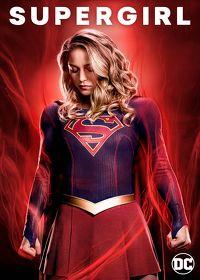 Watch Supergirl: Season 4  movie online, Download Supergirl: Season 4  movie