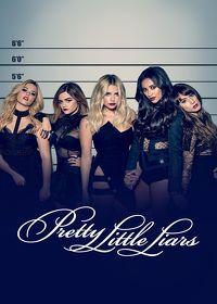 Watch Pretty Little Liars: Season 7  movie online, Download Pretty Little Liars: Season 7  movie