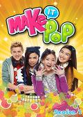 Watch Make It Pop: Season 1  movie online, Download Make It Pop: Season 1  movie