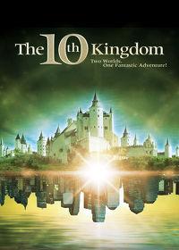 Watch The 10th Kingdom: Season 1  movie online, Download The 10th Kingdom: Season 1  movie