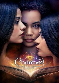 Watch Charmed: Season 1  movie online, Download Charmed: Season 1  movie